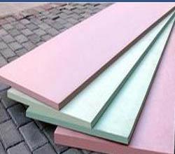 贵阳EPS泡沫板-贵州挤塑板-贵阳XPS挤塑板-贵州泡沫板-贵州云贵新型材料科技有限公司