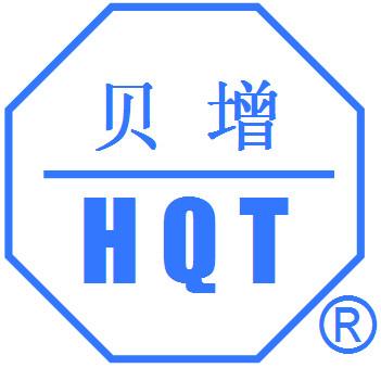 上海贝增电子设备有限公司