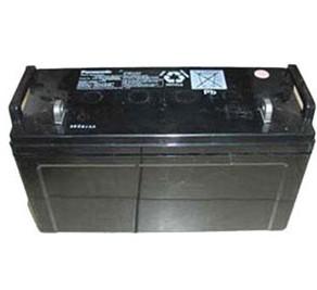 成都蓄電池回收有限公司