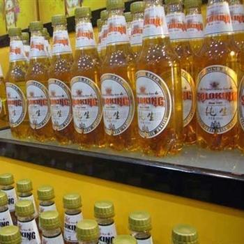 黑龙江斯洛克啤酒销售有限公司 主营啤酒 位于黑龙江省哈尔滨市 -推荐