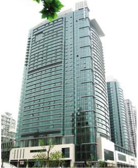 上海翊尧建设工程技术检测咨询有限公司