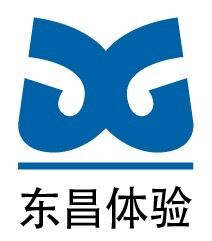东昌汽车体验中心-东风日产
