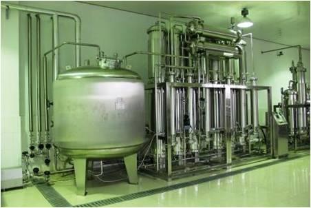 上海赛伦生物技术股份有限公司