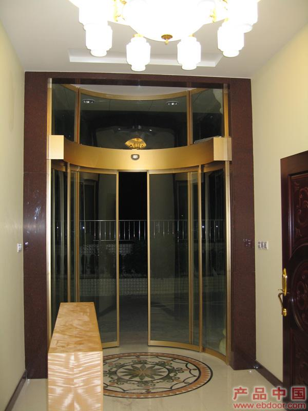 上海诚信塑钢门窗
