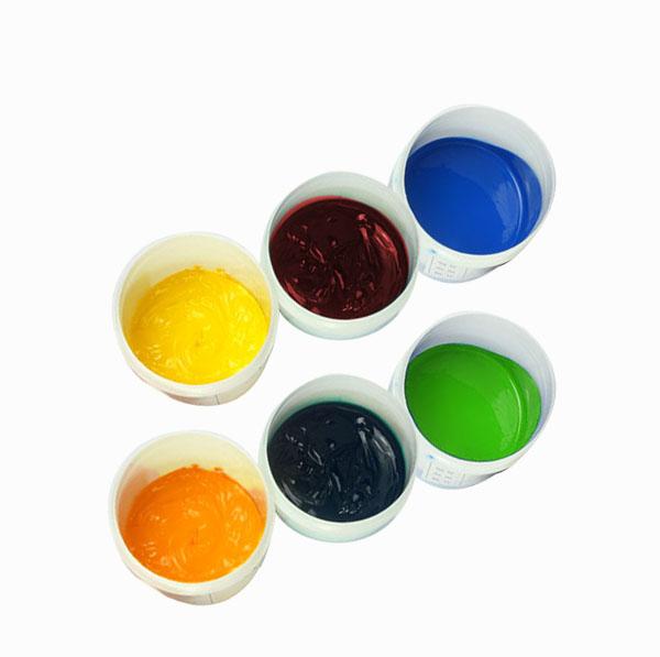 硅胶色母_硅胶色浆_硅胶硫化剂_上海井一实业有限公司