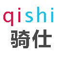 上海骑仕建筑装饰有限公司-上海硅藻泥专业施工/马来漆施工工艺/上海艺术涂装