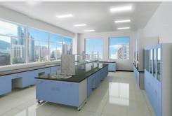 索标实验室设备(上海)有限公司