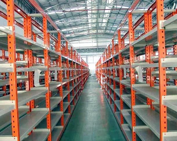 上海货架公司|上海超市货架|上海重型货架|上海中型货架