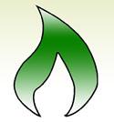 贵州黔派上品园林工程有限公司