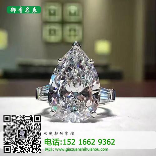 上海御寺实业有限公司