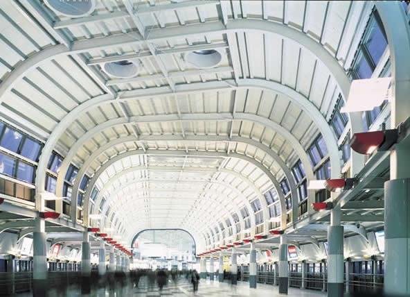 上海震轩照明工程有限公司
