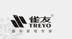 雀友麻将机上海营销中心-上海奇佳文体用品有限公司