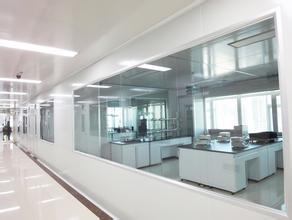 上海pcr实验室规划/上海pcr实验室建设/上海pcr实验室设备/上海pcr实验室建设