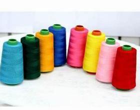 上海杰利纺织品回收-专业库存面料回收公司