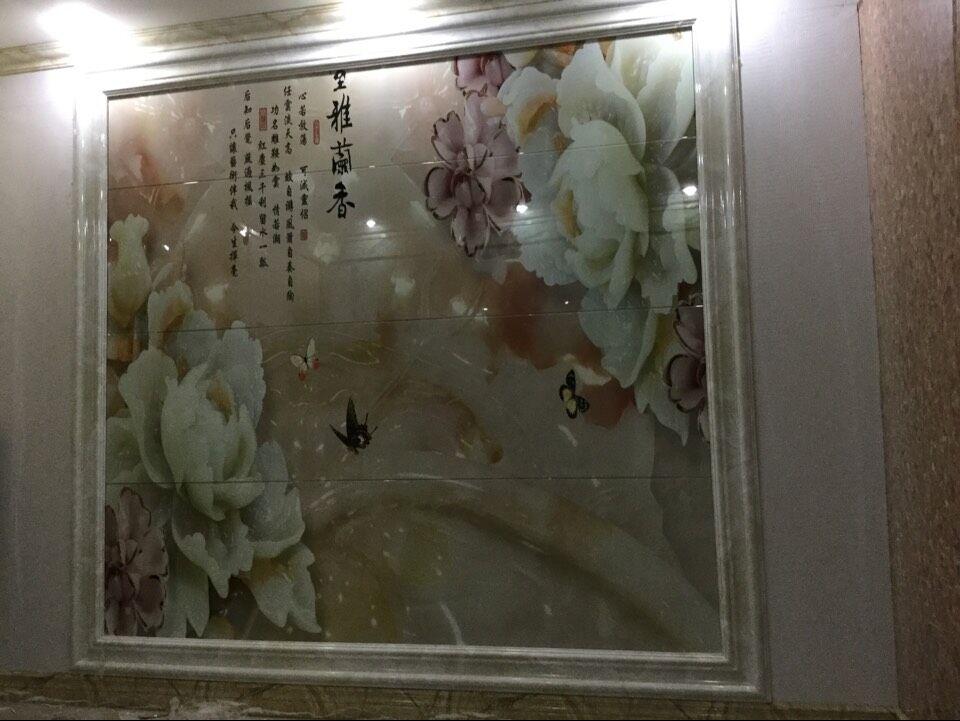 上海集成墙板-多彩集成墙板厂家