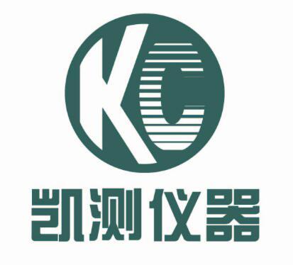 上海凯测实验设备有限公司