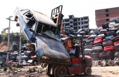 上海报废汽车回收_上海二手车回收_老旧车回收_下线车/黄标车/蓝牌车回收