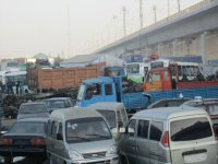 上海老旧车回收-蓝牌车回收-老爷车回收-上海兴隆
