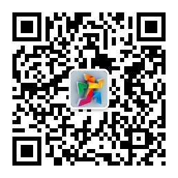 上海火速网络信息服务有限公司