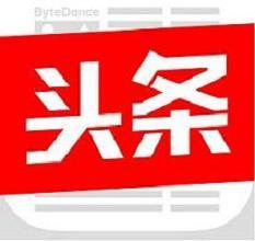 上海一比多电子商务有限公司