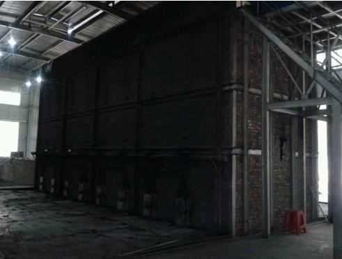 上海鑫汇活性炭有限公司