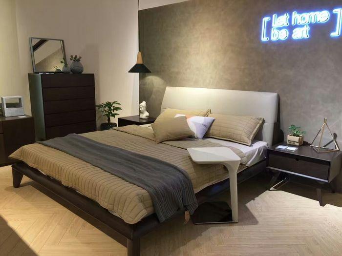 瓦罗萨家具(上海)有限公司