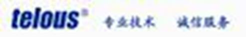 上海防静电接地工程_防静电接地工程_防静电接地工程施工/上海德拉电子科技有限公司