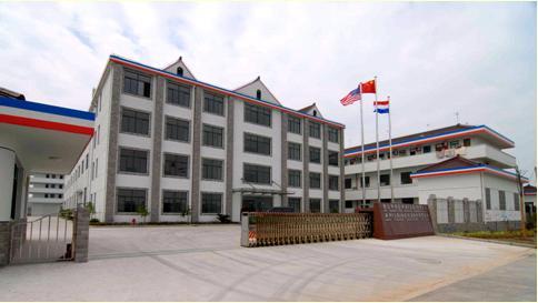 敏科(上海)冶金仪表组件有限公司