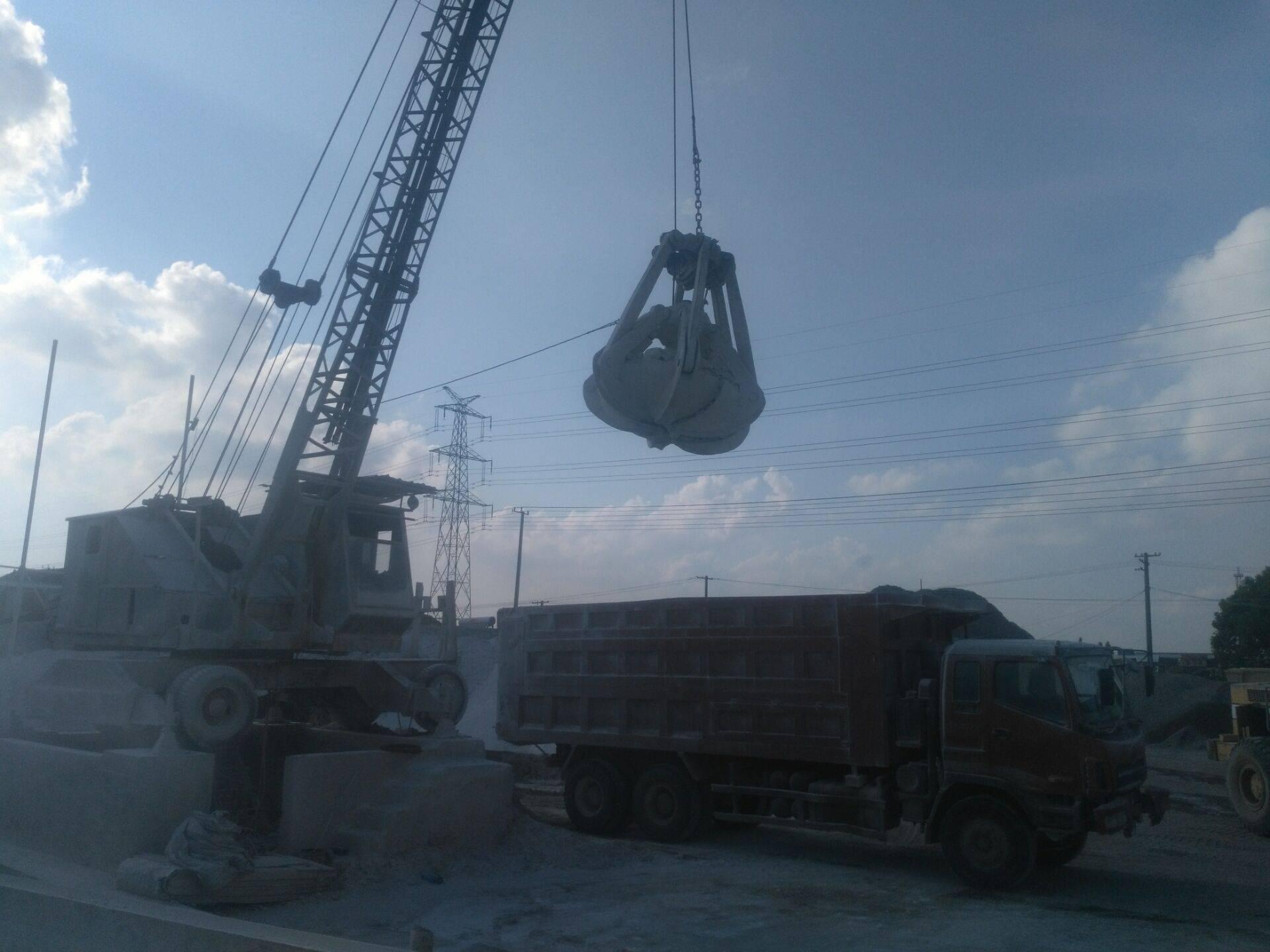 上海继往建材有限公司