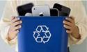 上海手机回收