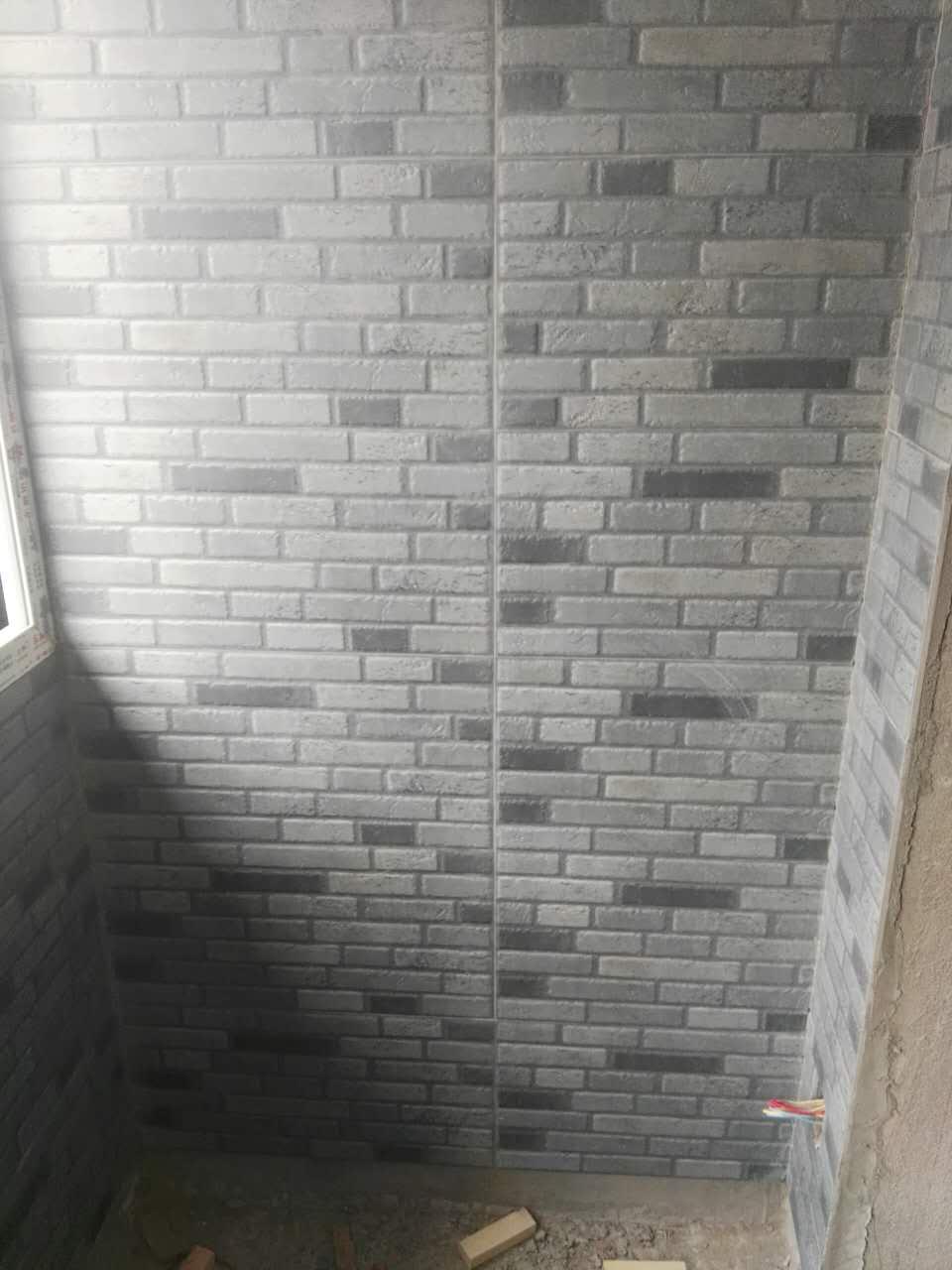上海括佰建筑装饰工程有限公司