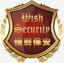 上海物业管理-上海吾佳物业 上海保安公司-上海惟熙保安