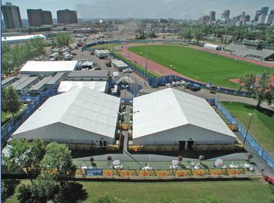 上海篷房|篷房销售|展览篷房|帐篷出租|活动篷房