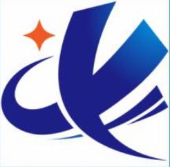 苏州鑫光耀幕墙装饰工程有限公司
