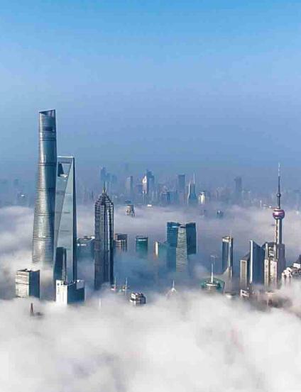 上海言鼎知识产权代理有限公司