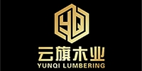 上海云旗木业发展有限公司