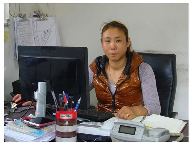 吴中经济技术开发区越溪瑞杰服饰绣花厂