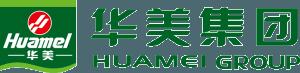 東莞市華美食品有限公司
