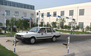 上海光明驾驶员培训张江分部—张江驾驶培训