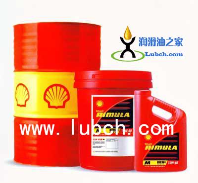 上海美孚润滑油经销商-上海美润润滑油专卖店