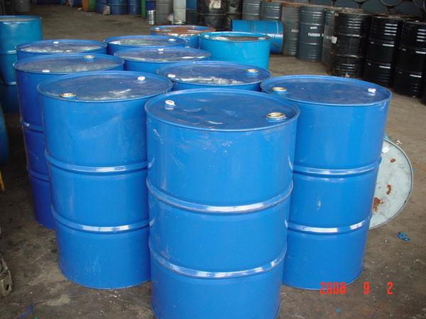 上海亚洲化学品有限公司