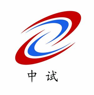 上海中试实验室设备有限公司-上海实验室设计