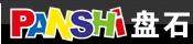 网站建设网络推广SEO优化域名注册企业邮箱