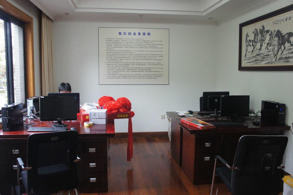 上海库格机械设备有限公司