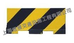 上海水泥隔离墩供应