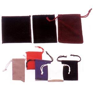 上海绒布袋