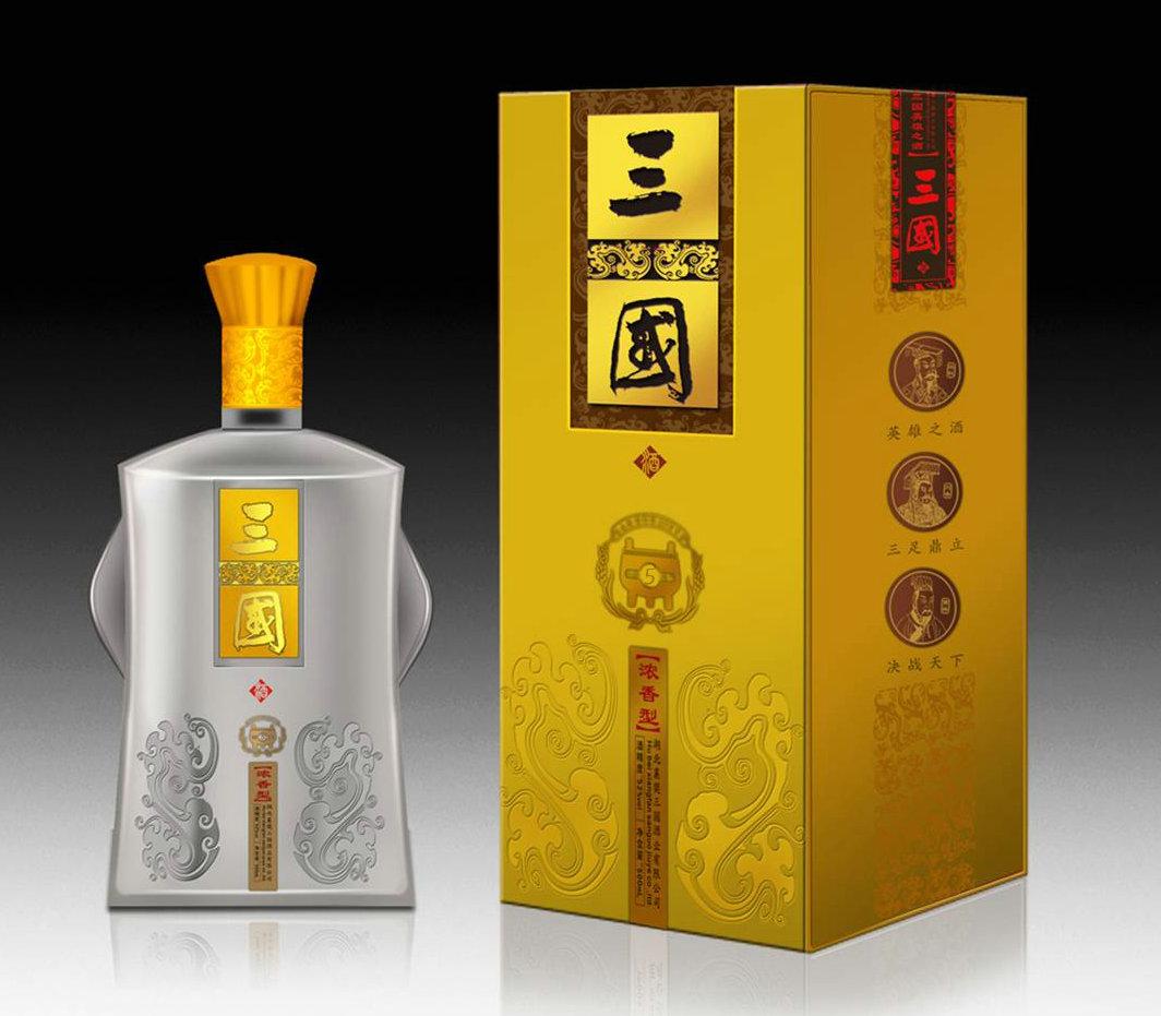 四川白酒品牌大全_中国十大白酒品牌_中国优质白酒招商加盟_生产厂家