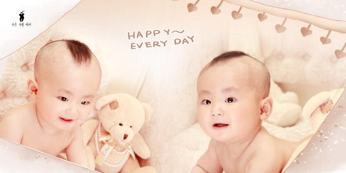 外国婴儿满月艺术照_满月婴儿艺术照,婴儿满月艺术 ...