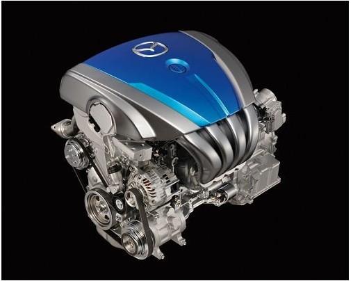 上海莱纳机电技术发展有限公司专门从事汽车及发动机展品设计与制作,公司具有经验丰富的高级工程师和专业技术人员,长期此事设计制作轿车传动系统、底盘系统、电器系统、热交换系统以及轿车发动机等动静态结构展品。公司设计制作的展品达到国际A级展品标准,具有世界一流水平,参加历届国际汽车展览会。   公司为上海大众、上海通用、东风汽车、日本丰田、长春一汽等公司设计制作的发动机动态结构展品,技术先进、工艺精湛、外表美观;同时以动态和虚拟相结合、实体和模型相结合,形成具有科普性、互动性、新颖性的展示效果。展品美观的外表、虚