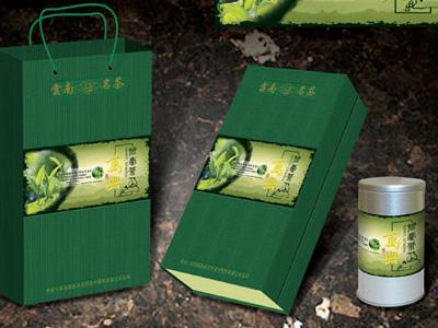 上海包装厂